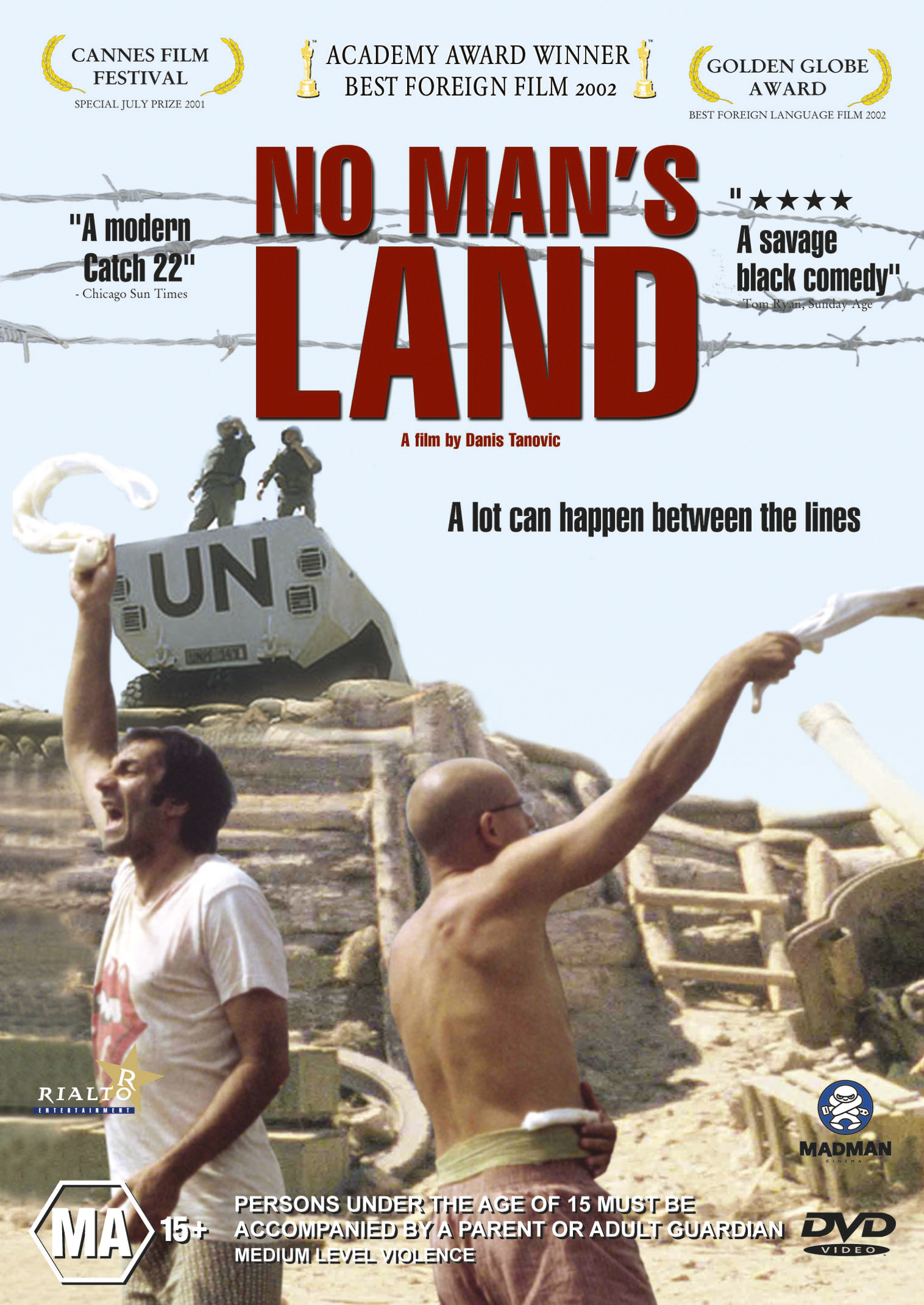 no-mans-land-dvd-cover.png